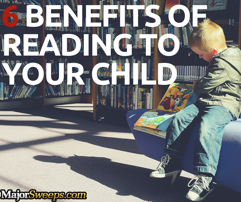 benefits of reading to your child teach your kids to love to read parenting majorsweeps blog fb
