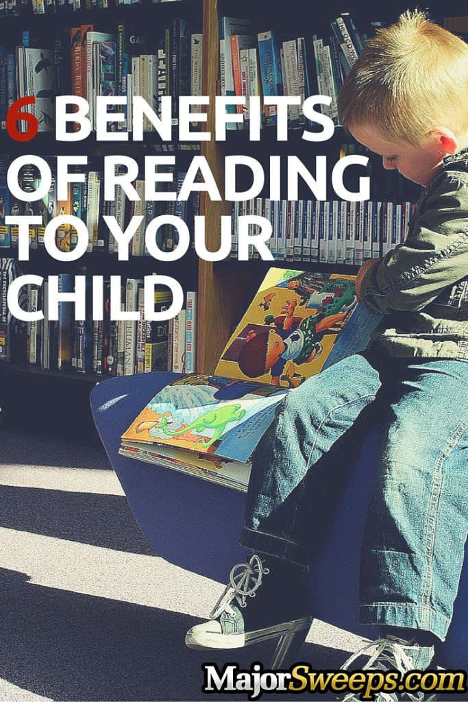 benefits of reading to your child teach your kids to love to read parenting majorsweeps blog pint