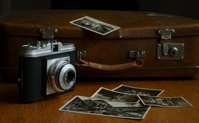 Top 5 Photo Printers