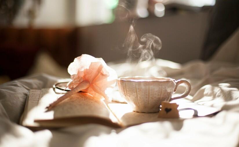 Top 5 Prepackaged Tea Brands